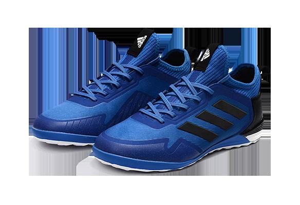 b56dd1195854 Купить футзалки в Пензе   Футбольная обувь для зала в интернет ...